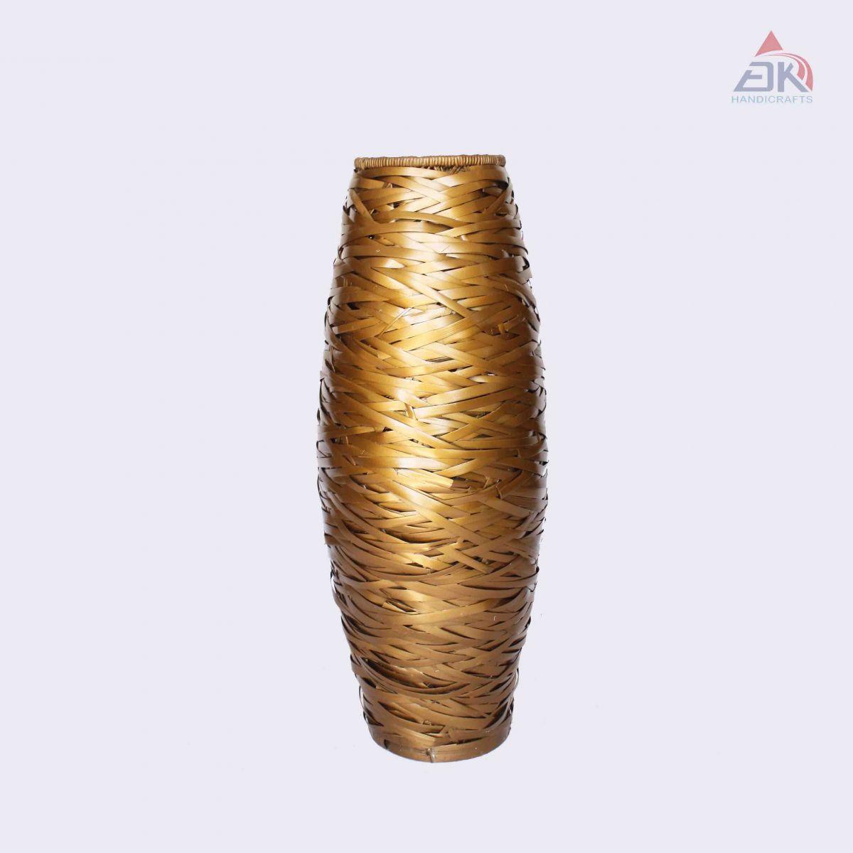 Crazy Vase