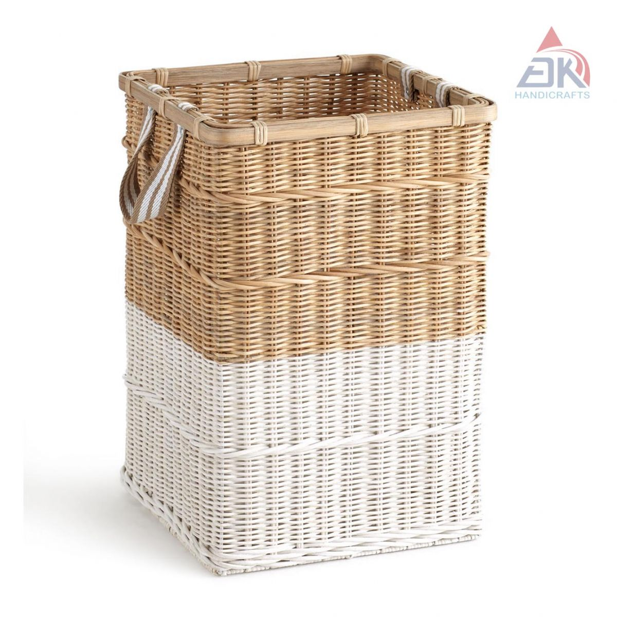 Storage Basket # DK435