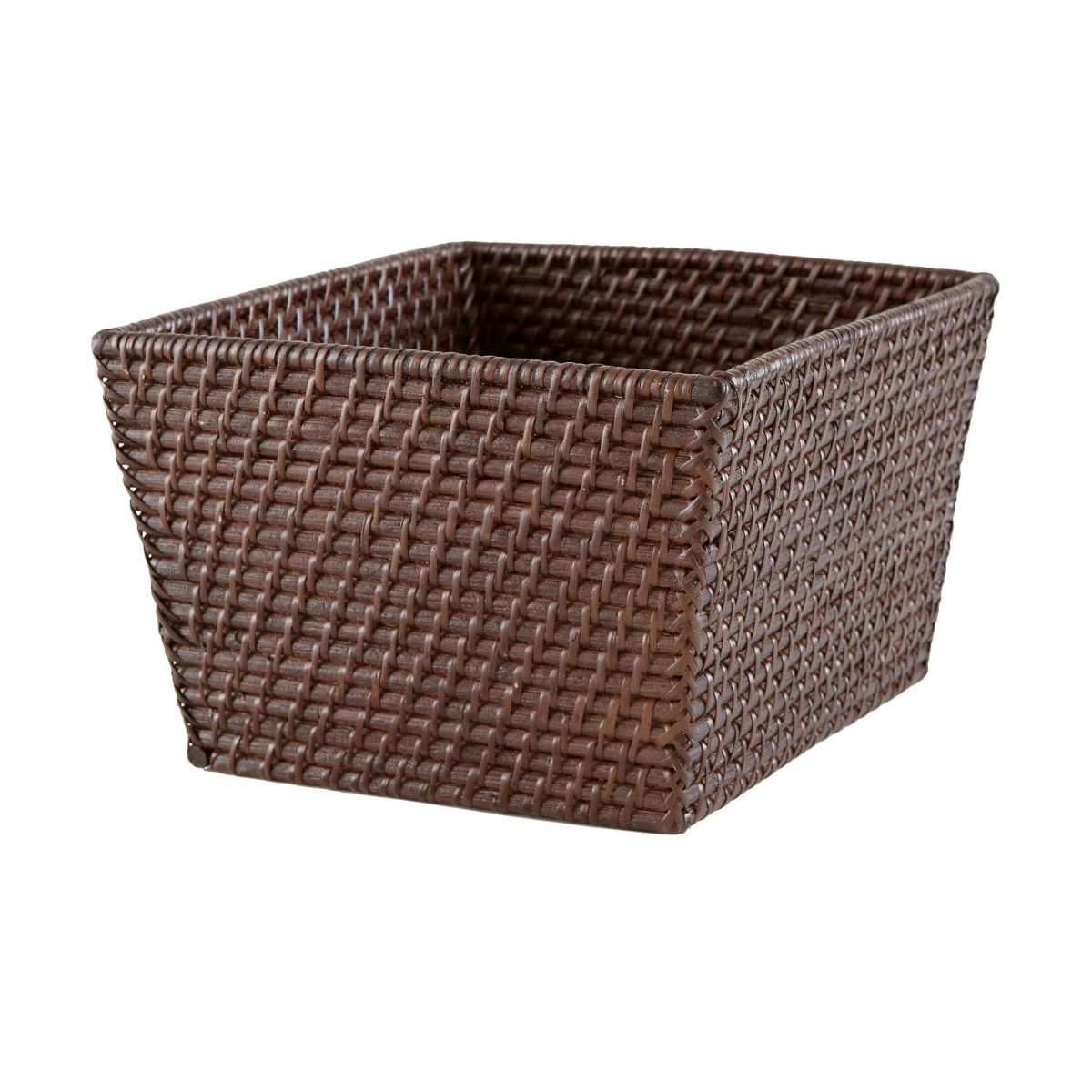 Cube Basket # DK32