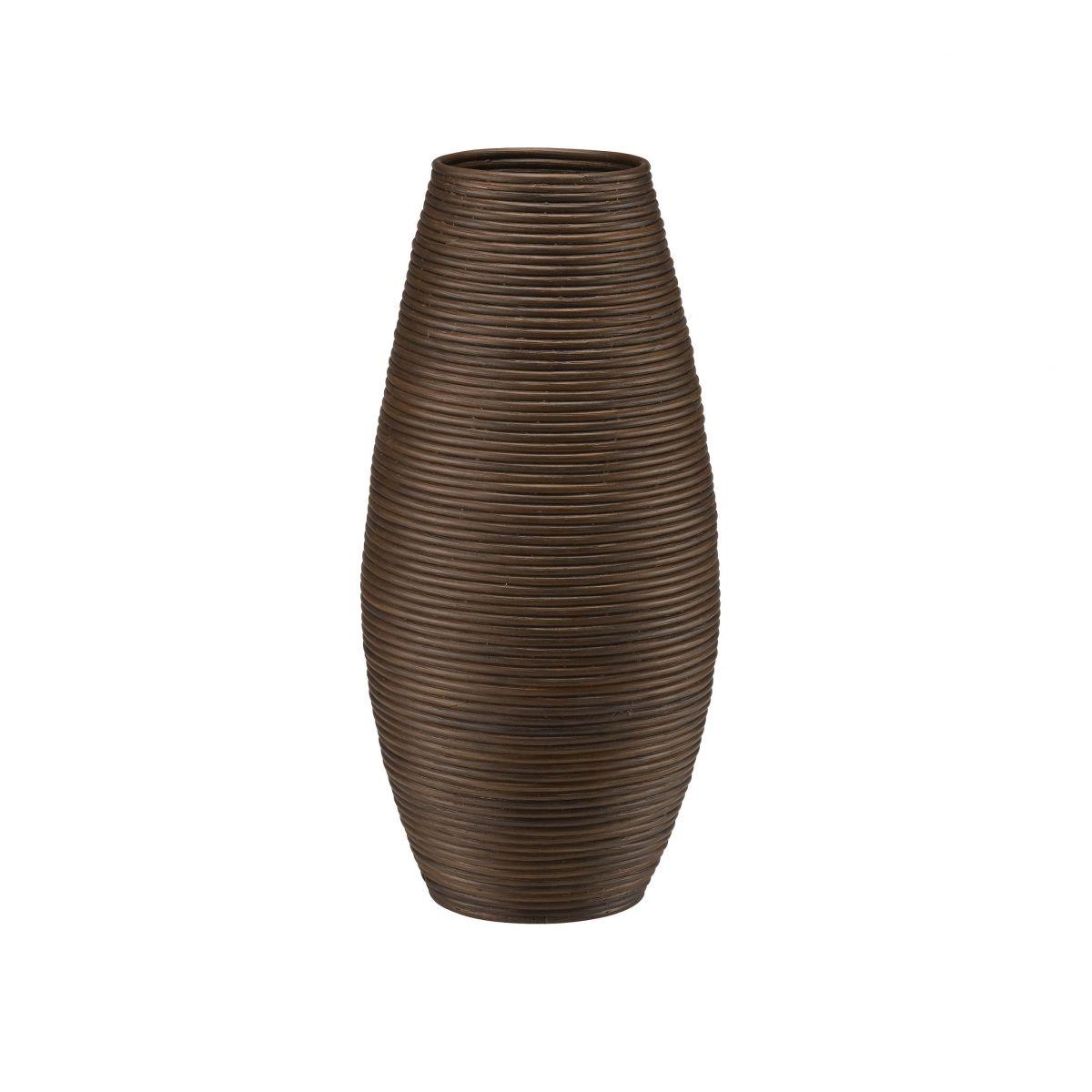 Floor Vase-Umbrella Stand # DK42