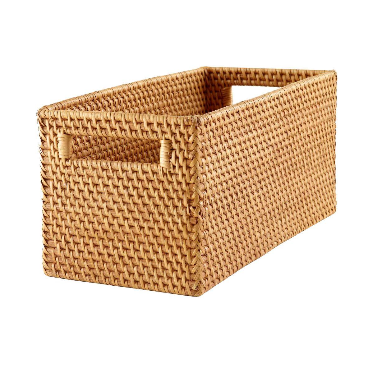 Changer Basket