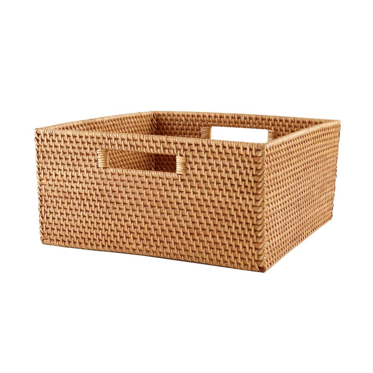Changer Basket # DK22