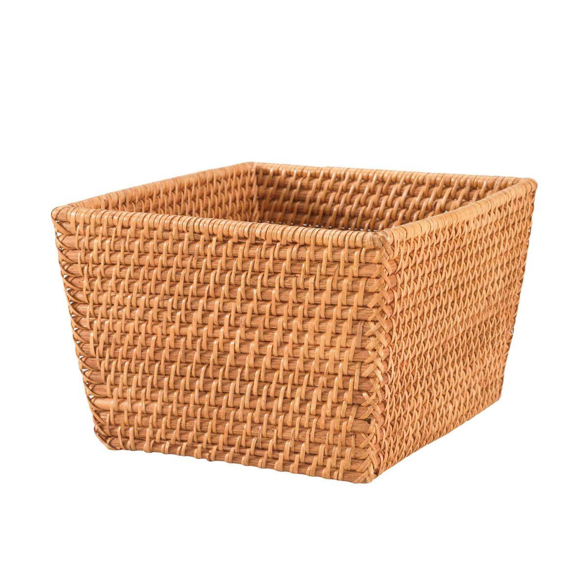 Cube Basket # DK23