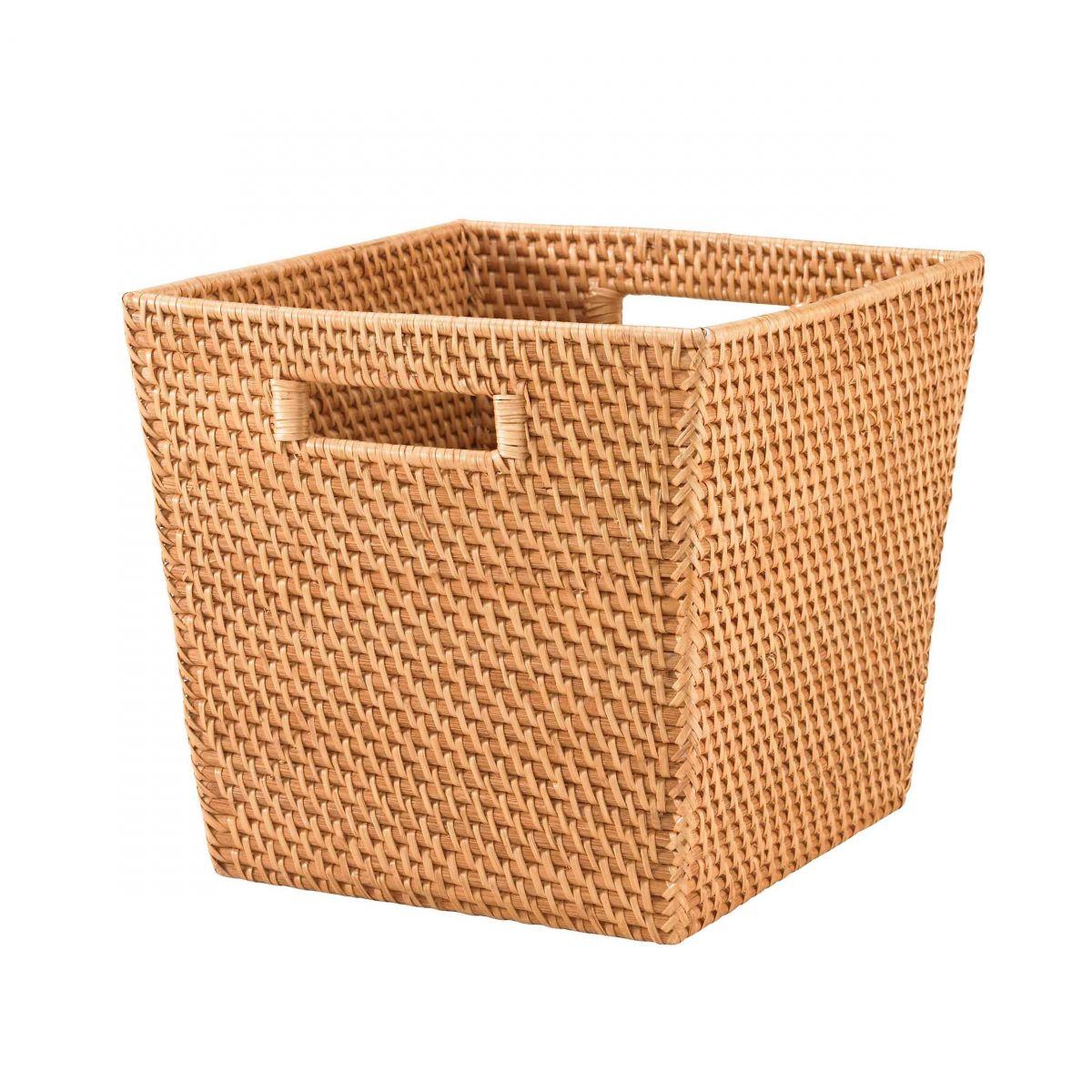 Cube Basket # DK24