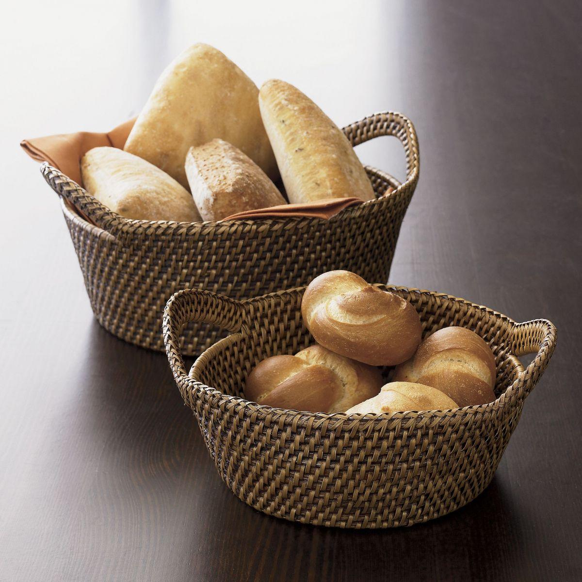 Cracker Basket  # DK15