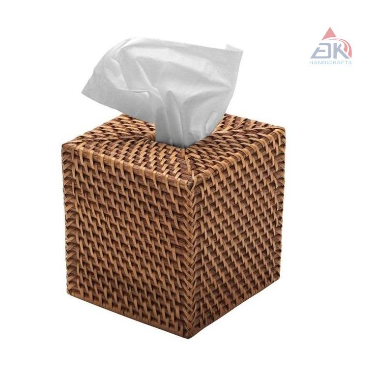 Tissue Box # DK11