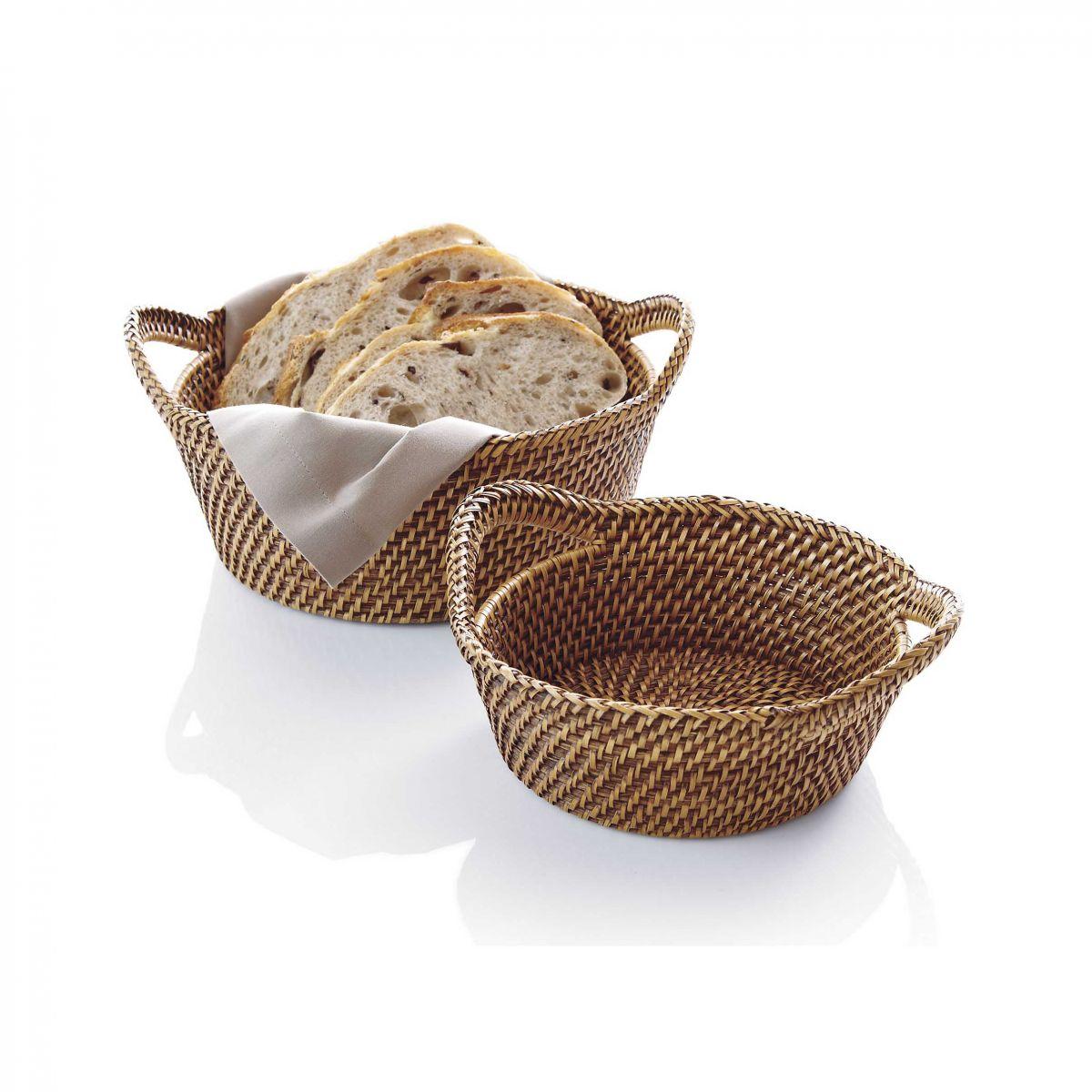 Cracker Basket # DK101
