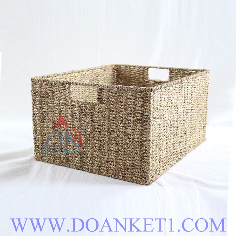Seagrass Storage # DK233