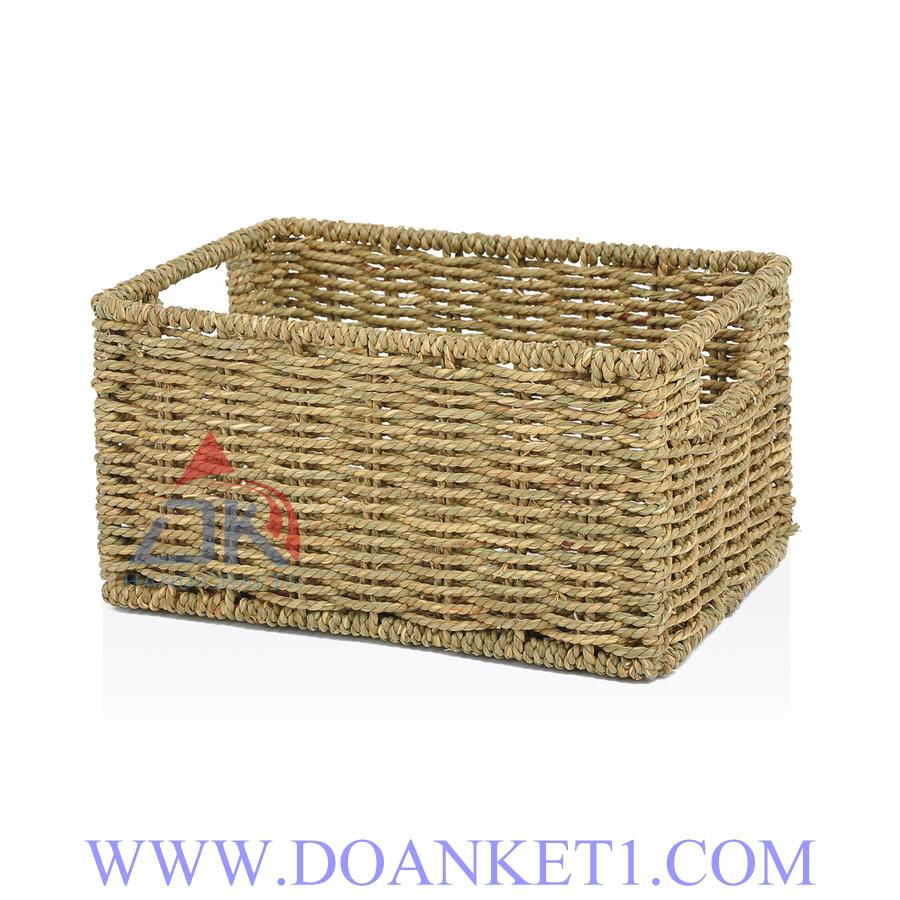 Seagrass Storage # DK242