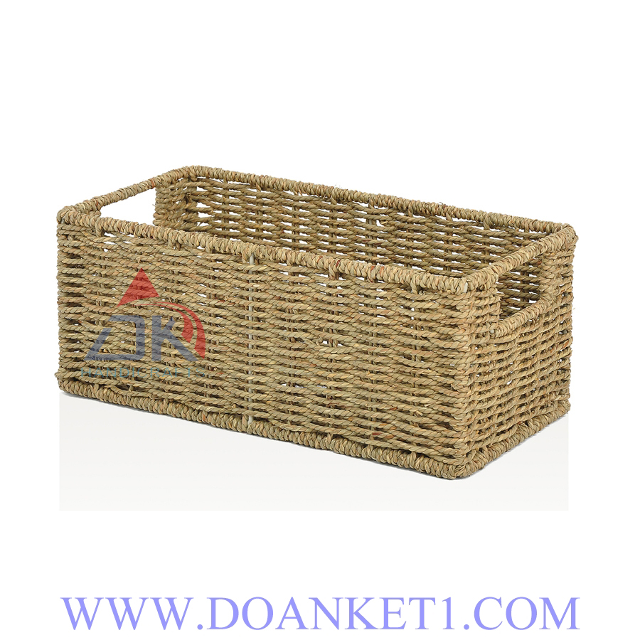 Seagrass Storage # DK243