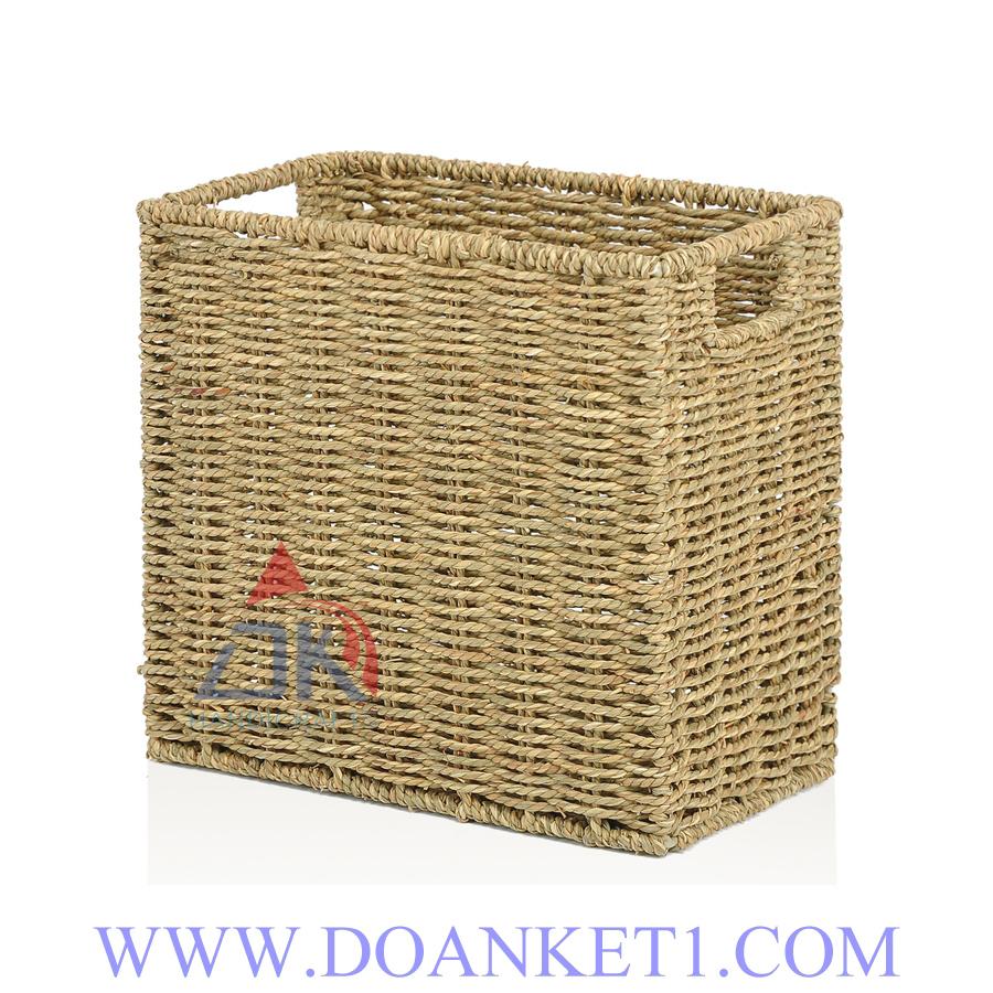 Seagrass Storage # DK244