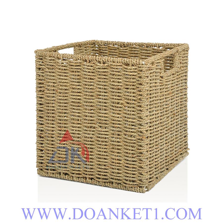 Seagrass Storage # DK245