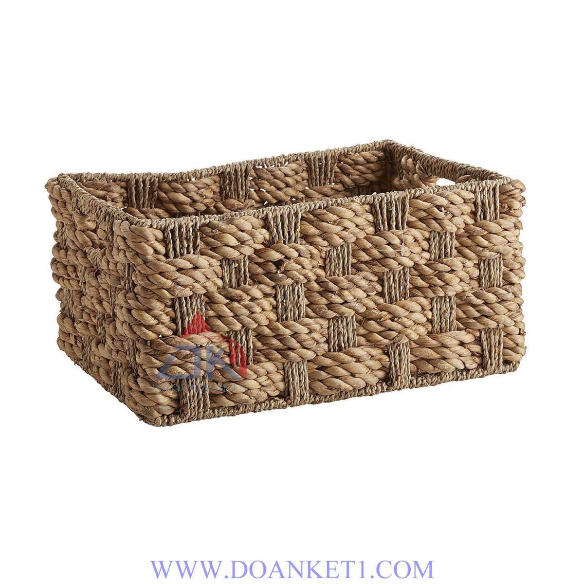 Seagrass Storage # DK253