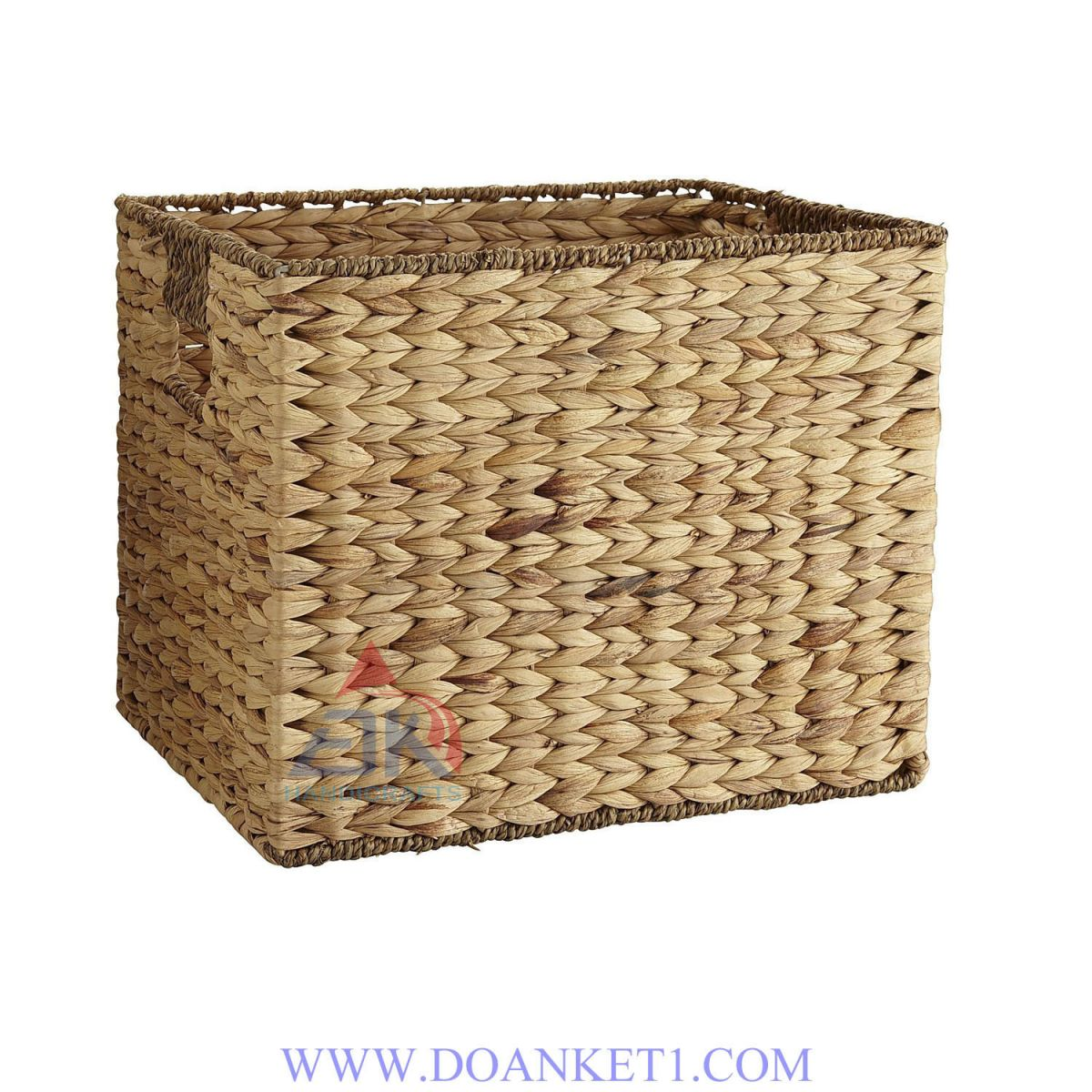 Water Hyacinth Storage # DK269