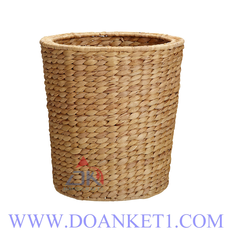 Water Hyacinth Storage Bin